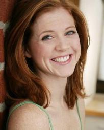 Lindsay K. Northen Headshot