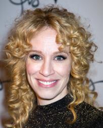 Lindsay Nicole Chambers Headshot