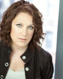 Katy Blake Headshot