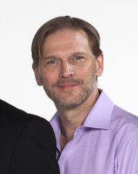 Jack Koenig Headshot