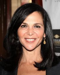 Barbara Manocherian Headshot