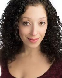 Carly Blake Sebouhian Headshot