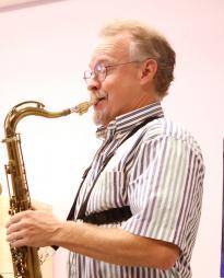 Ken Hitchcock Headshot