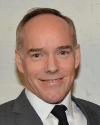Michael Winther Headshot