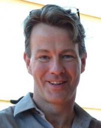 Cameron Folmar Headshot