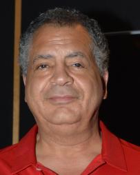 Francisco Centeno Headshot