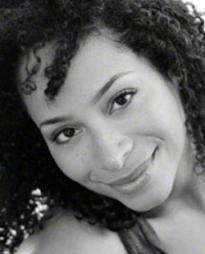 Jacqueline Rene Headshot