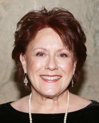 Judy Kaye Headshot