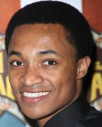 Randy Aaron Headshot
