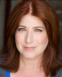 Anne L. Nathan Headshot