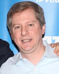 Kenneth Posner Headshot