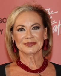 Susan Cella Headshot