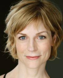 Lisa Brescia Headshot