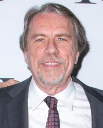 Gene O'Donovan Headshot