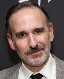 Erik Lochtefeld Headshot