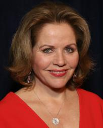 Renee Fleming Headshot