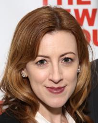Kate Wetherhead Headshot