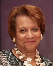 Carol Jenkins Headshot