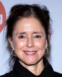 Julie Taymor Headshot