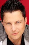 Jason Wooten Headshot