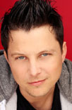 Jason Wooten Headshot