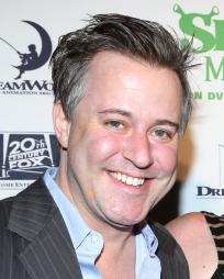 Greg Reuter Headshot
