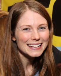 Allison Case Headshot