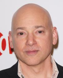 Evan Handler Headshot