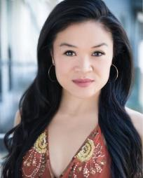 Kristen Faith Oei Headshot