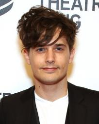 Andy Mientus Headshot