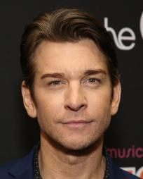 Andy Karl Headshot