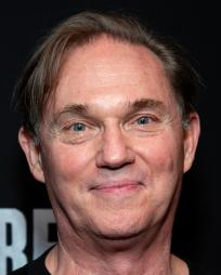 Richard Thomas Headshot