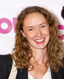 Amanda Quaid Headshot
