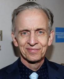 Robert Joy Headshot