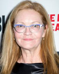 Joan Allen Headshot