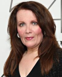 Maureen McGovern Headshot