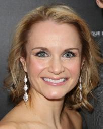 Kate Reinders Headshot