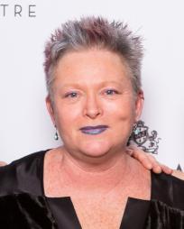 Jane Lanier Headshot