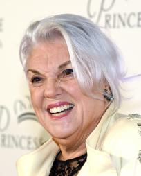 Tyne Daly Headshot