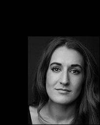 Hannah Shankman Headshot