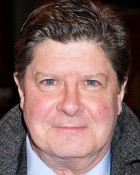 Michael McGrath Headshot