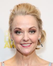 Angie Schworer Headshot