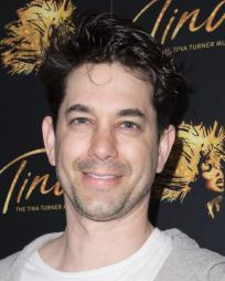 Adam Garcia Headshot