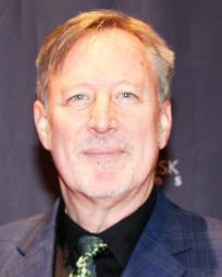John McDaniel Headshot