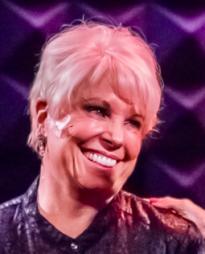 Joyce Bulifant Headshot