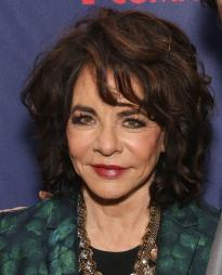 Stockard Channing Headshot