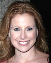 Michelle Kittrell Headshot