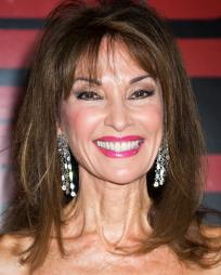 Susan Lucci Headshot