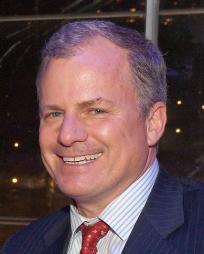 Kevin McCarthy Headshot