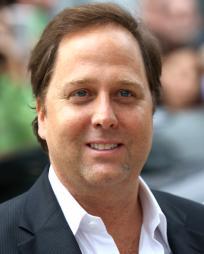 Steve Traxler Headshot
